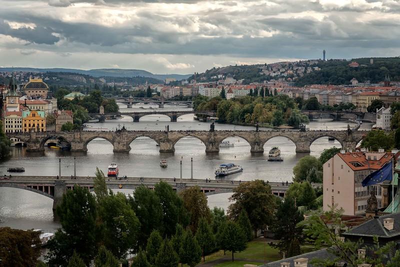 2015-09Sep-10Oct-Prague-S4D-24.jpg