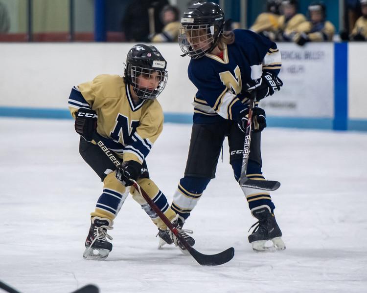 2019-Squirt Hockey-Tournament-204.jpg