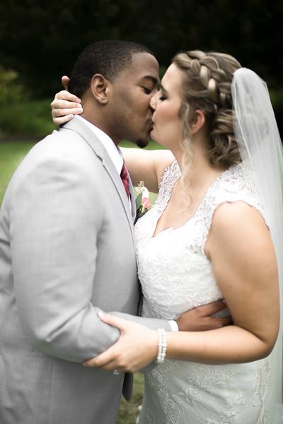 Laura & AJ Wedding (0369).jpg