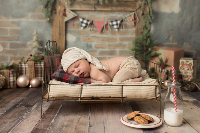 Baby Hannah-4.jpg
