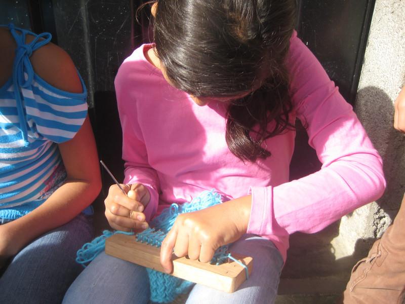 Danli Honduras 2012 030.jpg