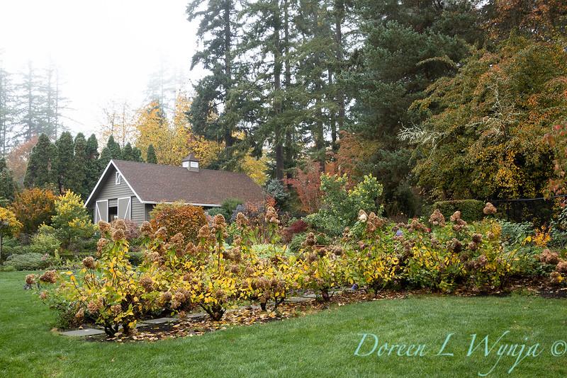 Dietrick fall garden_2045.jpg