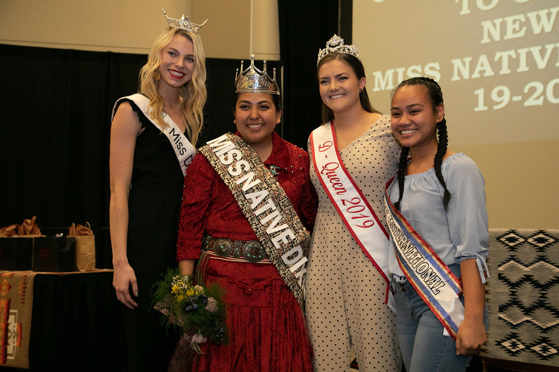 Miss Native Dixie State Pagent-6635.jpg