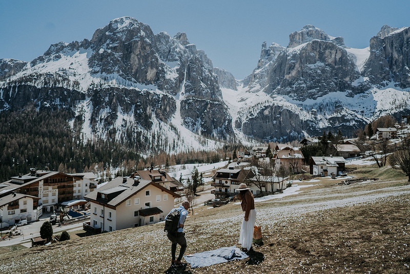 Tu-Nguyen-Destination-Wedding-Photographer-Dolomites-Venice-Elopement-173j.jpg