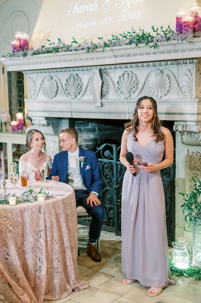 TylerandSarah_Wedding-1192.jpg