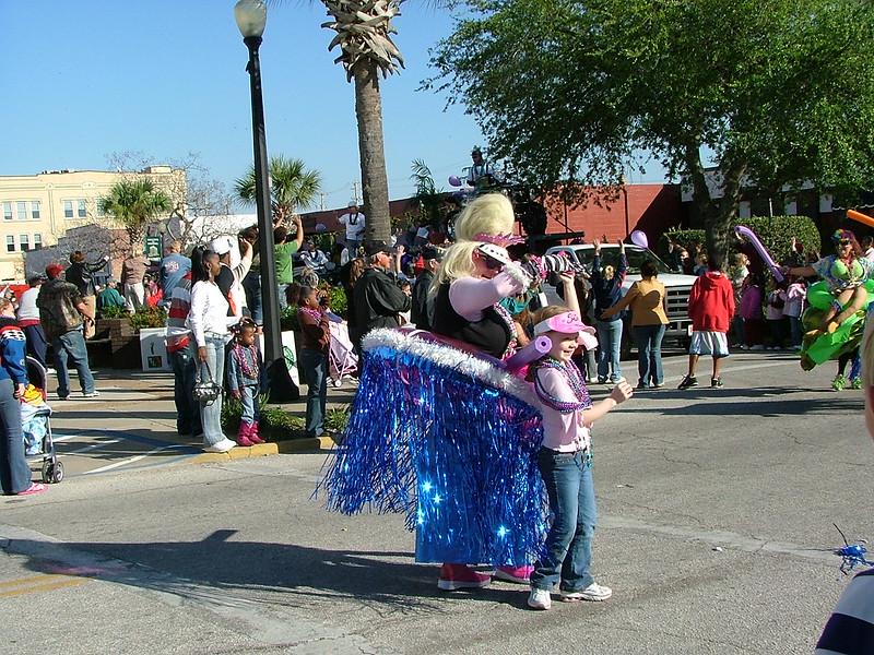 2007 Mardi Gras 136.jpg