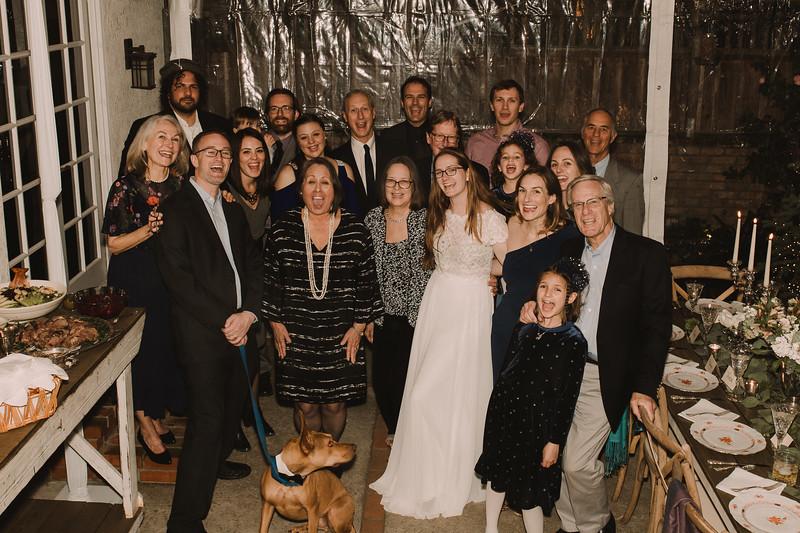 Jenny_Bennet_wedding_www.jennyrolappphoto.com-402.jpg