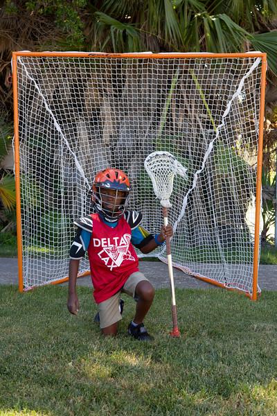 Lacrosse-_85A6821-.jpg
