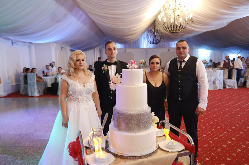 S&A - WEDDING DAY-3198.jpg