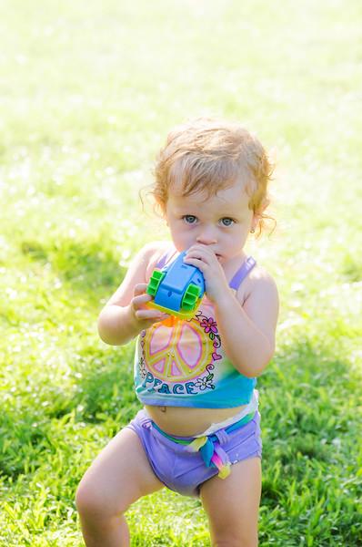 Sop1st Baby Drink.jpg