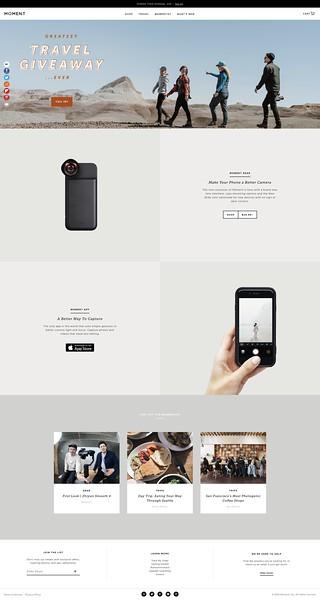 FireShot Capture 170 - Moment_ Gear and Travel Company for Mobile Pho_ - https___www.shopmoment.com_.jpg