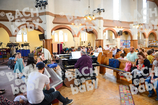 ©Bach​ ​to​ ​Baby​ ​2018_Stuart Castle_Dartford_2018-07-11-6.jpg