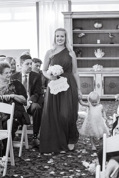 301-Helenek-Wedding16.jpg
