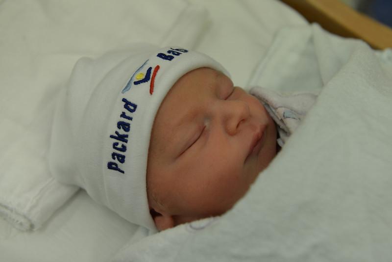 Ben Vallaeys Is Born Nov 17 2013 - 11.jpg