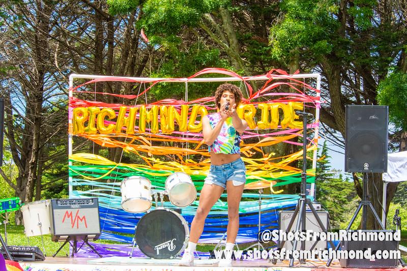 RichmondPride2019-644.jpg