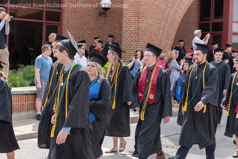 PD4_1450_Commencement_2019.jpg