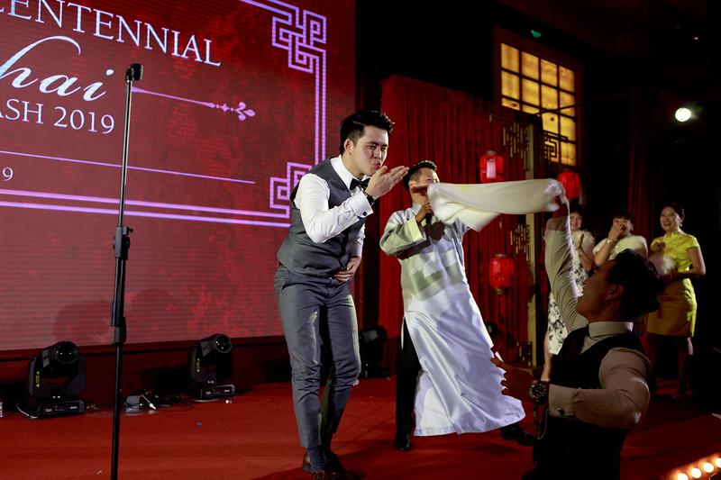AIA-Achievers-Centennial-Shanghai-Bash-2019-Day-2--676-.jpg
