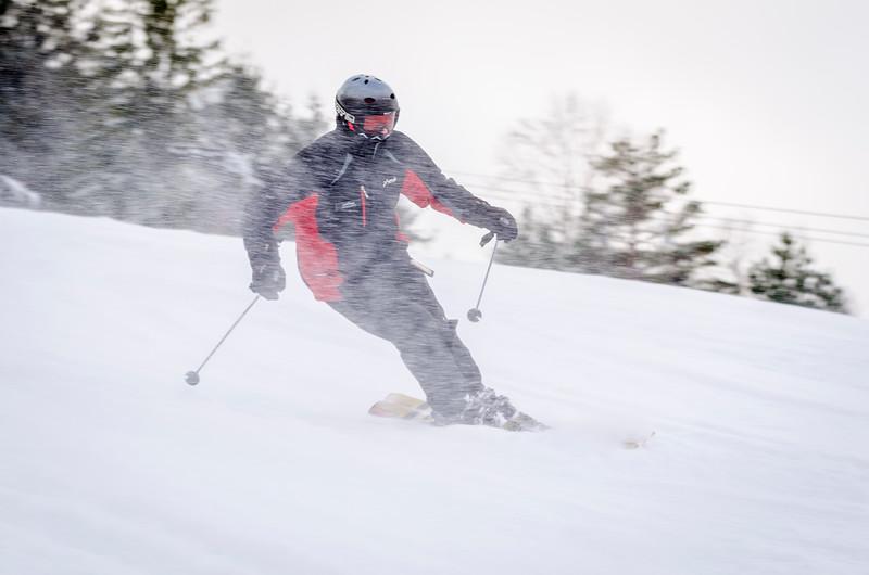 Ohio-Powder-Day-2015_Snow-Trails-20.jpg