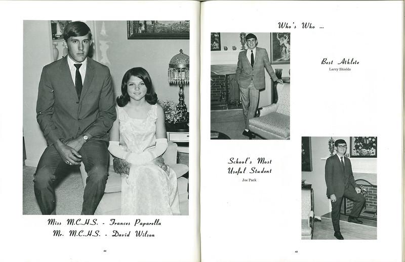 1970-0026.jpg