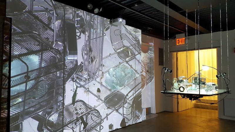 Queens Sculpture Center  (11).jpg