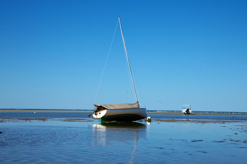 Cape Cod 2011 124.jpg