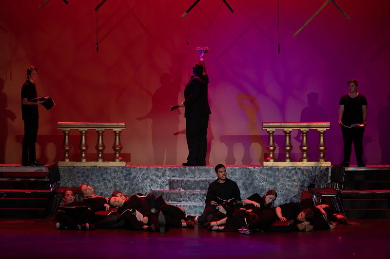 Hamlet-30.jpg