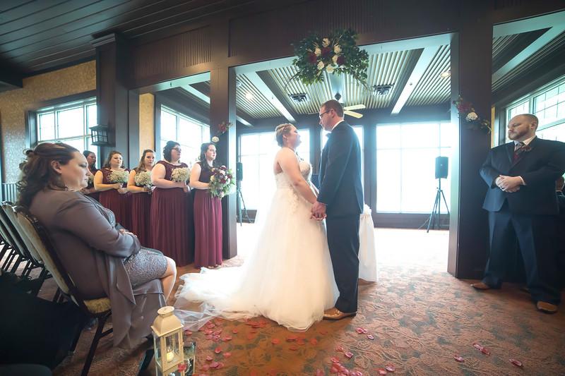 Amanda & Tyler Wedding 0485.jpg