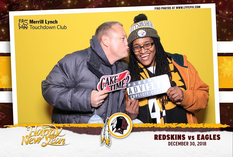 washington-redskins-philadelphia-eagles-touchdown-fedex-photo-booth-20181230-154642.jpg