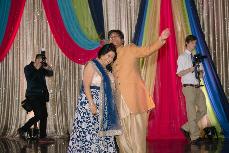 LeCapeWeddings_Shilpa_and_Ashok_2-241.jpg