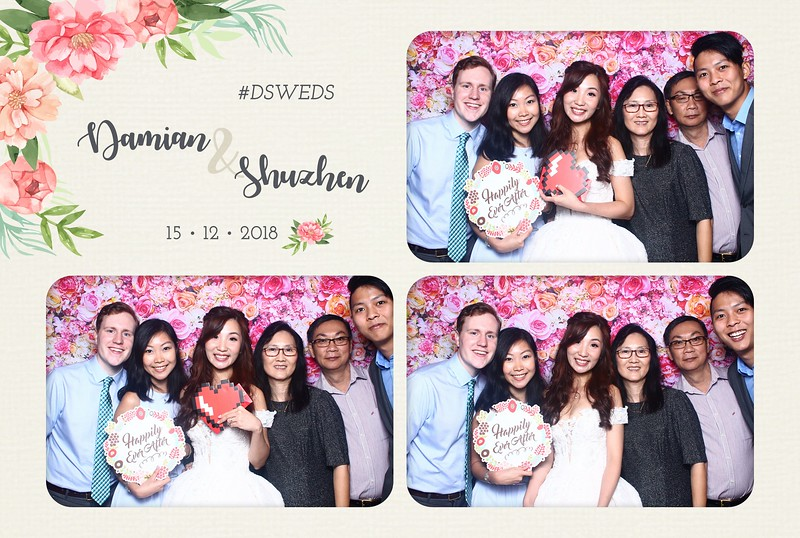 Vivid-with-Love-Wedding-of-Damian-&-Shuzhen-0023.jpg