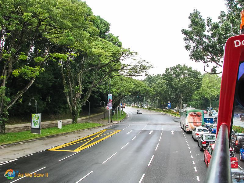 Singapore-0183.jpg
