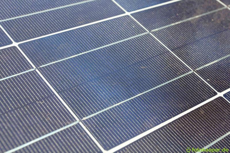 Solarroof-309.jpg