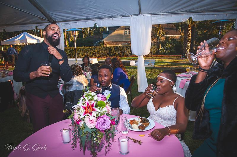Lolis Wedding Edits-529.JPG
