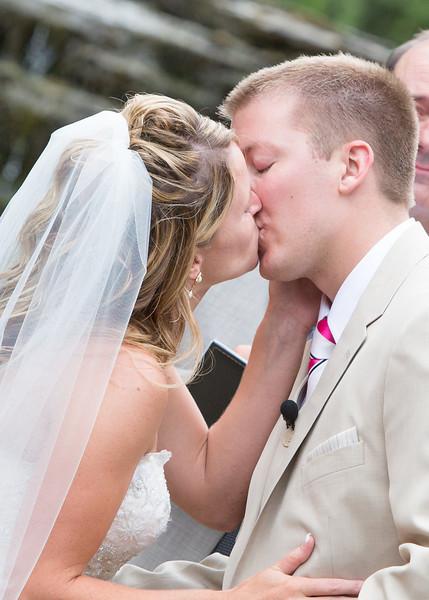 Tim and Sallie Wedding-1224.jpg