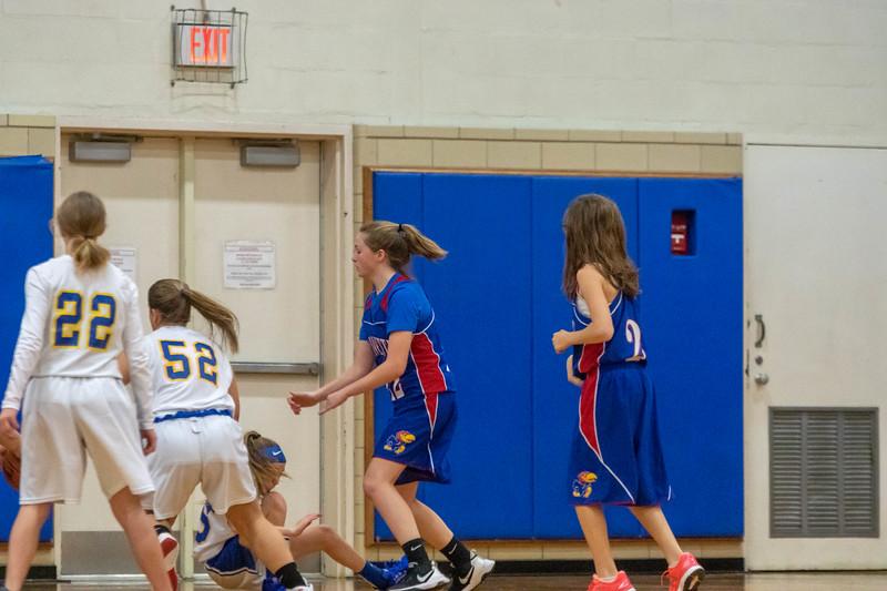 11.15 Brooke Wieland Jhawk Basketball (198 of 279).jpg