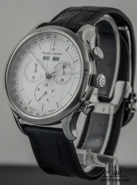 Gold Watch-3595.jpg