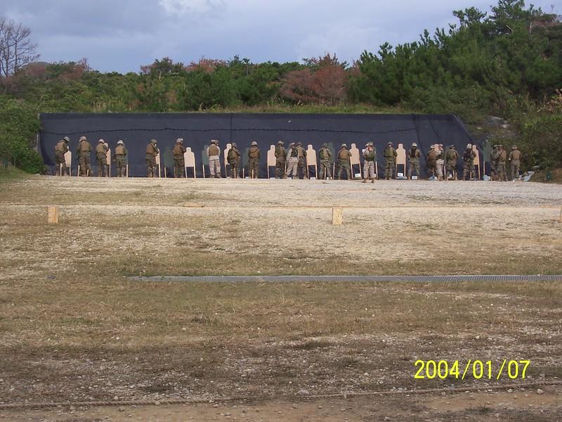 EMP Shoot 003.jpg