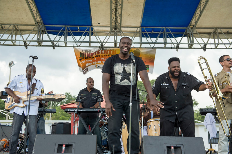 2017 Central Florida Juneteeth Festival  by 106FOTO-164.jpg