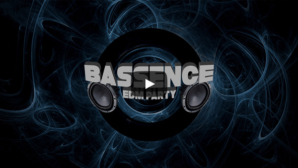 Bassence 2015
