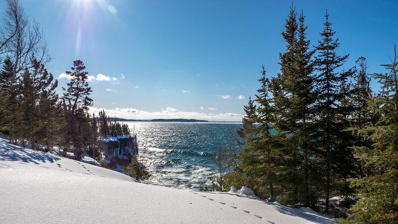 Sleeping-Giant-Provincial-Park-Winter-Hiking-13.jpg