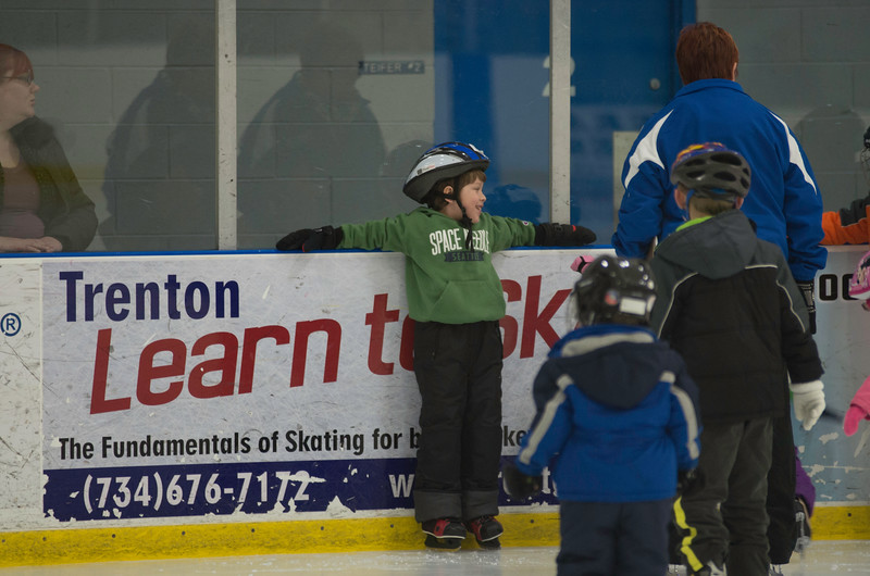 February 2015 Skating lessons - Ada and Dylan - _CAI7913.jpg