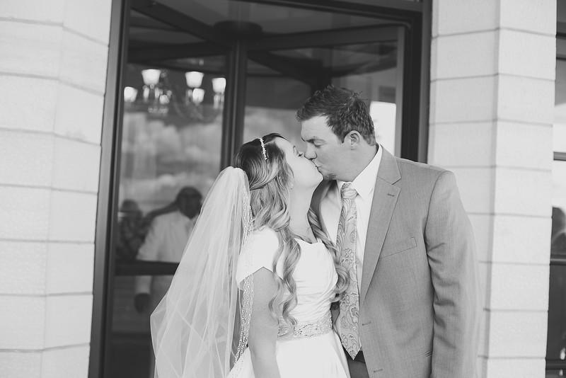 W-Wedding-14.jpg