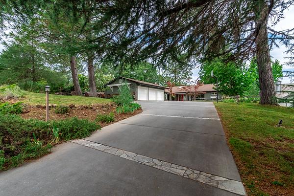 23646 Woodhaven Pl Auburn, CA