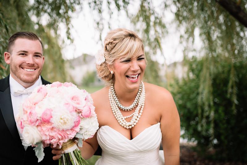 Flannery Wedding 3 Photo Session - 16 - _ADP9440.jpg