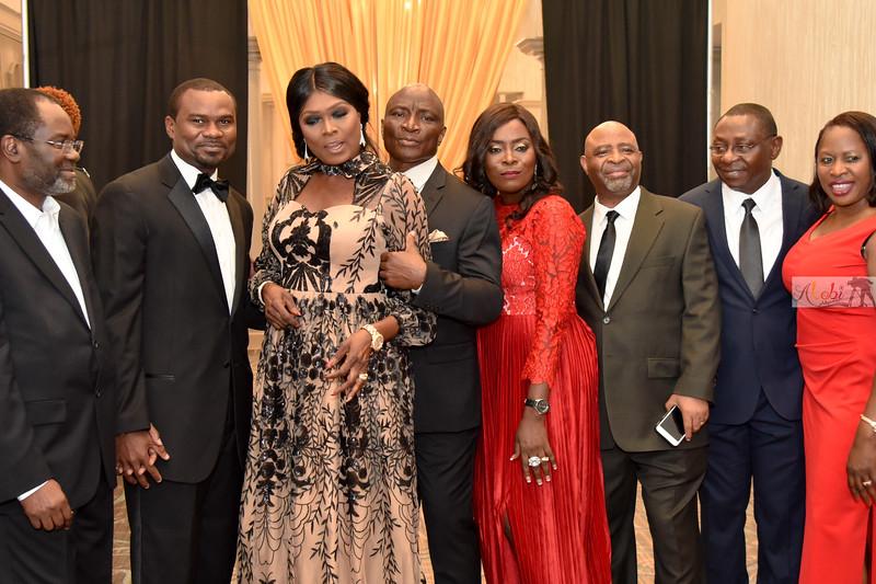 Olawumi's 50th birthday 818.jpg
