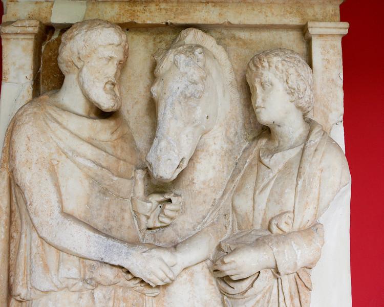 Greece-4-3-08-33494-2.jpg