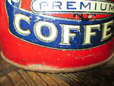 Border Coffee 3lbs Tin 3 front bottom.jpg