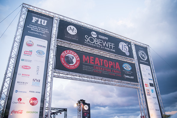 2/27 SOBEWFF Meatopia