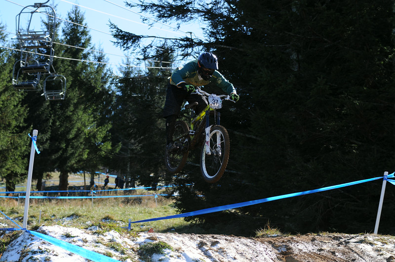 2013 DH Nationals 1 447.JPG