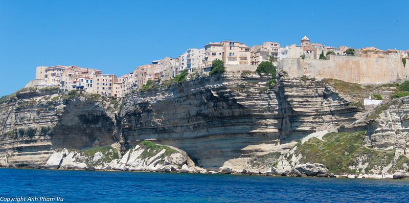 Uploaded - Corsica July 2013 074.jpg
